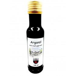 Arganöl nativ kalt gepresst  250ml