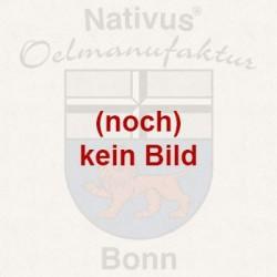 Steinpilz-Olivenöl nativ extra 100ml