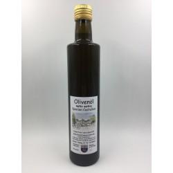 Spanien-Castellon 500ml Olivenöl nativ extra