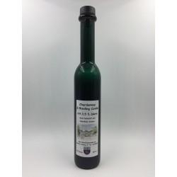 Chardonnay Riesling Essig 250ml