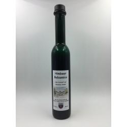 Himbeer-Balsamico  250ml
