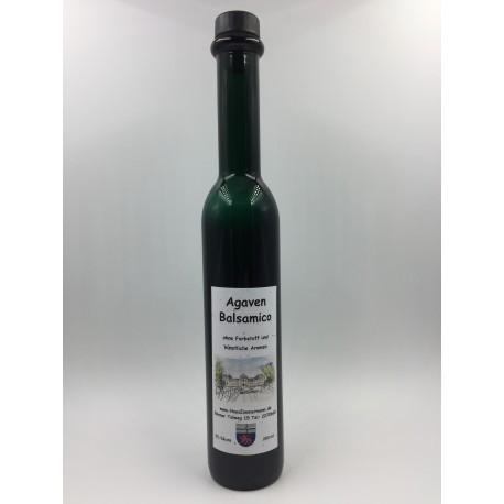 Agaven-Balsamico  250ml