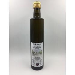 Griechenland-Kreta 500ml Olivenöl nativ extra