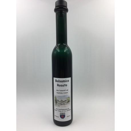 Balsamico Rosato 250ml