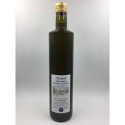 Olivenöl nativ extra Spanien-Castellón 750 ml