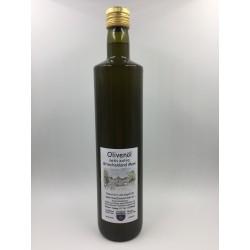 Griechenland-Mani 750ml Olivenöl nativ extra