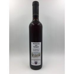 Rotweinessig 500ml