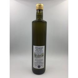 Italien-Parma 500ml Olivenöl nativ extra