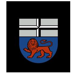 Speiseöl und Essig Seminar im JUNI am 27.06.2020 Samstag ab 16:30 Uhr in der Hugo-Haelschner-Str. 16 Bonn-Kessenich 53129